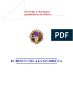 76973719-INTRODUCCION-A-LA-ESTADISTICA.pdf