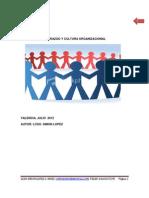 Cuaderno Curso Liderazgo y Cultura Organizacional