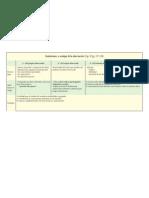 limitaciones y ventajas de las observación optimi.pdf
