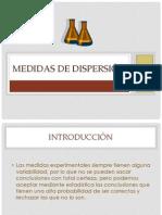 Diapositivas de Quim. Analit. (1) (1)
