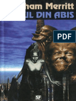 CHIPUL DIN ABIS