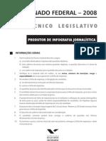 prova16.pdf
