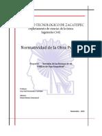 Proyecto de Normatividad.docx