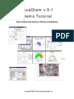AQ Demo Guide
