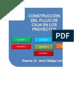 CONSTRUCCION DEL FLUJO DE CAJA .xls