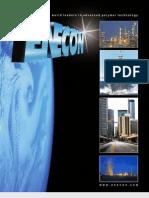 Enecon Brochure