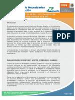 EVALUACION DESEMPEÑO DNC.pdf