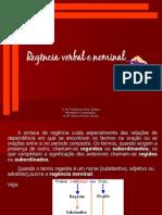 regnciaverbalenominal-110815191106-phpapp01