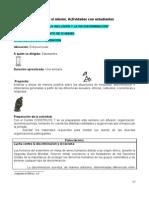 Manual de Actividades Construye-t Anexo 2
