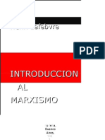 Introduccion Al Marxismo.pdf