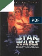 Star Wars WEG RPG (D6) - Special Edition Trilogy Sourcebook (40089).pdf