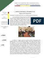 Scrisoare de informare august 2012