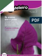 Moteleiro_08