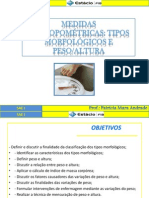 112376416 7 SAE Imedidas Antropometricas Ppt