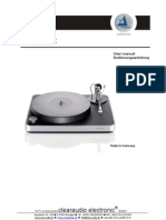 Concept Manual