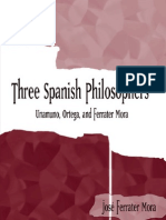 Three_Spanish_philosophers