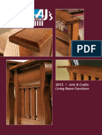 AJs Catalog