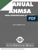 www.ahmsa.com_Acero_Comp...on AHMSA_Capitulo07.pdf