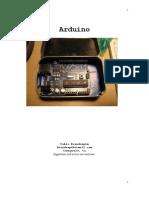 Manual Geral Arduino