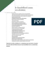 baudrillard e o pensamento alemão.docx