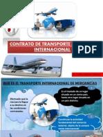 contratos.carlos001