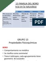 familias_elementos.ppt