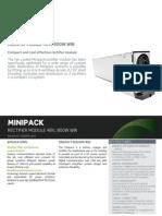 Datasheet Minipack 48_800 WIR (1)