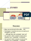 enzymes-110704205258-phpapp01