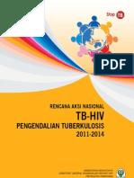 TB-hiv