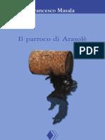 Il Parroco Di Arasolé-Il Dio Petrolio-F Masala