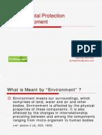 GFECL_Environmental_Protection_Development.pdf