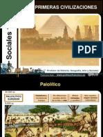 primerascivilizaciones-100409071541-phpapp02