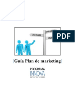 Guia Plan de Marketing -Castellano
