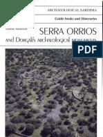 serra_orrios_dorgali_eng