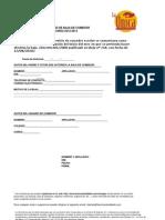 SOLICITUD DE BAJA DE COMEDOR 2012-2013.pdf