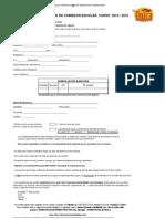 Domiciliación bancaria Catering..pdf