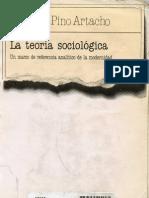 análisis estructural y funcional005