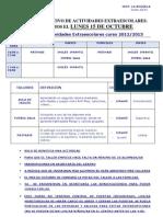 AAEE LA REGUELA 2012-2013.pdf