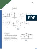 PROBLEMAS_CH6.pdf