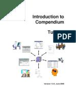 Compendium.tutorial.v1.3.4