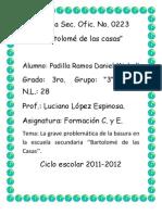 Escuela Sec.docx