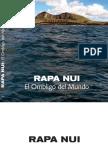 MP RapaNui