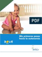 mis_primeros_pasos_hacia_la_autonomia_down_españa