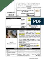 Ta-6-0703-07307 Derecho Civil IV - Obligaciones
