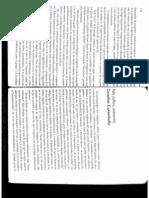 (S2) CASTORIADIS, Cornelius-Poder, Politica, Autonomia
