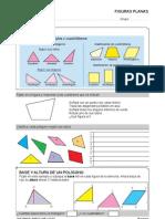6.PT06.FIGURAS.pdf