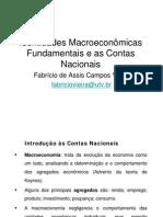 IdentidadesMacroContasNacionaisMododeCompatibilidade