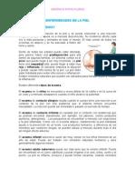 ENFERMEDADES DE LA PIEL.doc