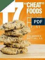 17-Cheat-Foods-That-Burn-Fat-M81441.pdf