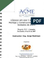 API-650-EN-ESPANOL.pdf